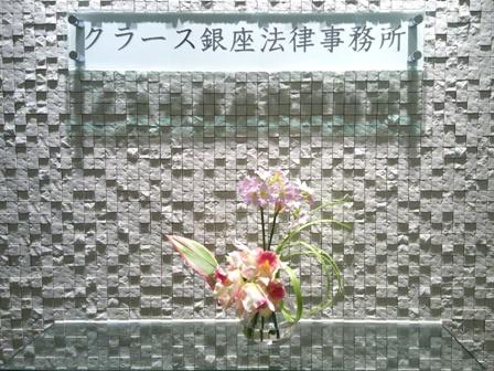 iriguti20130712.JPG